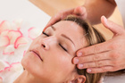 Acupuncture is one of the most popular alternative therapies. Photo / Thinkstock
