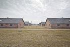 Extermination camp at Auschwitz Birkenau. Photo / Thinkstock