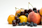 We have always been urged to buy local produce. Photo/Thinkstock
