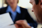 Business owners are their own bosses. Photo / Thinkstock