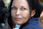 Schapelle Corby's parole conditions mean she can't leave Indonesia until 2017. Photo / AFP