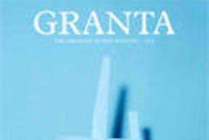 'Granta 125: After the war'.