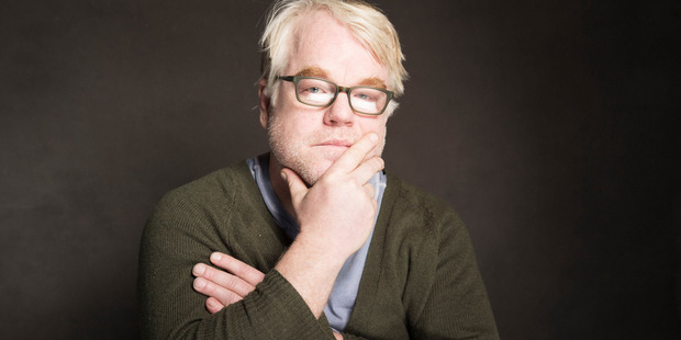 Philip Seymour Hoffman's death has caused old myths about heroin to come to the fore again.