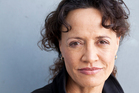 Respected New Zealand actress Rena Owen, spent time in prison for heroin abuse in 1985. Photo / supplied