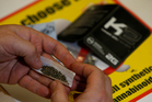 There has been an increase in the number of people using synthetic cannabis to pass workplace drug tests.