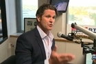 Chris Cairns talks to The Crowd Goes Wild Breakfast on Radio Sport about the ICC's investigation into alleged match fixing, as well as Jesse Ryder's issues