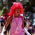 The Big Gay Out held at Coyle Park, Pt Chev. Photo / Dean Purcell