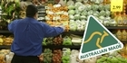 Watch: 'Blackmailed' by supermarket chain - MP