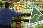 Supermarket giant Countdown - already facing a consumer backlash over its Australian parent's ban on New Zealand products - is accused  of blackmailing New Zealand suppliers into paying to keep their products on its shelves.