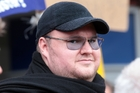 Kim Dotcom has brought a number of pressing issues to light. Photo / APN