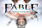 Fable Anniversary From: Lionhead Studios For: Xbox360