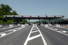 The future of the toll road has been reached after three years of discussions. Photo/Thinkstock