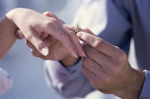 Shelley Bridgeman dishes the dirt on the diamond industry. Photo / Thinkstock