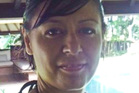 Leeza Tracey Ormsby has yet to be charged with a crime - but has spent the past 10 weeks in a Bali jail cell.