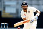 Virat Kohli of India. Photo / Getty Images