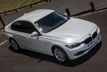 BMW Edition 30