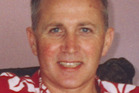 Clifford Paul Brabet, 57, died after he fell at Tree Adventures in Woodhill Forest near Helensville in March last year.