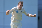 Tim Southee. Photo / Getty Images