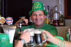 Ireland and New Zealand both share a predilection for binge-drinking, but a Bloomberg report suggests we are heading for an economic hangover.