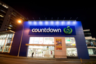 The Commerce Commission is to investigate Countdown. Photo / Richard Robinson