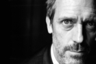 Hugh Laurie brings his musical love to New Zealand.
