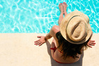 It is important to take time out to relax. Photo / Thinkstock