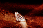 A zircon gem found on an Australian sheep farm is thought to be the oldest piece of earth ever found. Photo / Thinkstock