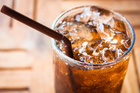 Should their be a tax on sugary drinks? Photo/Thinkstock