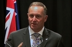 Prime Minister John Key has confirmed the Government will go ahead with the partial privatisation of Genesis Energy over the next month or so but has underlined the sale will be the last one under a National Government.