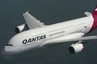 Struggling Australian carrier Qantas says it will axe 5,000 jobs, defer aircraft deliveries and suspend growth at Asian offshoot Jetstar in a major shake-up after deep first-half losses, warning of more pain to come.