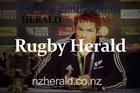 Herald Rugby writers Gregor Paul and Patrick McKendry give their expert opinion and analysis after the Blues outplayed the Crusaders at Eden Park.
