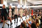 The calendar is heaving with fashion events during the 10 Days of Fashion in the City.