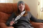 Joanna Dennehy told a psychiatrist killing