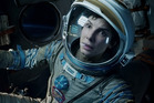 Sandra Bullock received her base US$20 million for space thriller Gravity as well as 15 per cent of Warner Bros' share of theatrical revenue. Photo / AP
