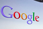 In minimising its tax liability, Google is just doing what any business does. Photo / AP