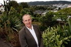 Labour spokesman Phil Twyford wants Housing NZ properties in Wanganui made available for people in need. PHOTO/FILE