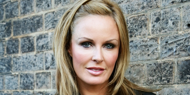Charlotte Dawson had been the target of Twitter trolls. Photo / Getty Images