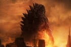 Check out the new trailer for Godzilla, starring Aaron Taylor-Johnson, Bryan Cranston and Elizabeth Olsen. Hitting theatres on May 15.