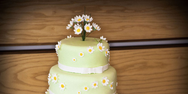 Like a fancy wedding cake, some funds have layer upon layer of fees. Photo / Thinkstock