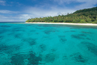 Vava'u is an appealing stop during an island cruise. Photo / Thinkstock