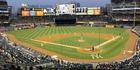 Head to New York's Yankee Stadium to see some big-name baseball stars. Photo / Creative Commons image by Flickr user Shinya Suzuki