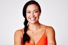 A statement from Eyeworks said bachelorettes were required to declare any criminal convictions and Danielle Le Gallais did not. Photo / TV3