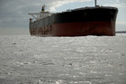 Last year's 50 per cent slump in the price of Dubai crude oil has sapped inflation expectations across the globe and is likely lead to a boon to domestic growth in New Zealand.