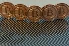 Nasdaq and NYSE embrace bitcoin platforms