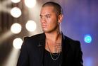 X Factor judge Stan Walker. Photo / Supplied