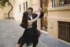 Tango in Buenos Aires. Photo / Thinkstock