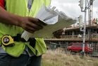 Just under 60 per cent of Cantabrians would recommend their builder, compared with 70 per cent elsewhere.