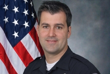 Officer Michael Slager