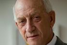 Sir Bob Jones