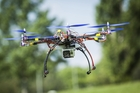 The CAA is moving to restrict the use of drones. Photo / Getty Images